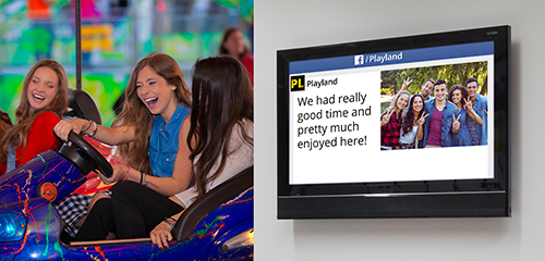 sns_visionsay_digital_signage_500px